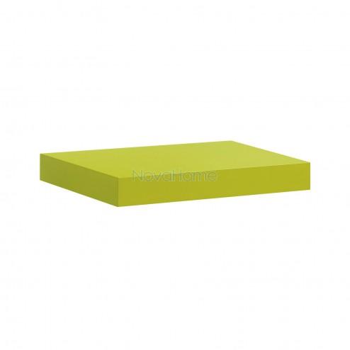 Ράφι BIG BOY πράσινο παστέλ