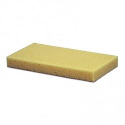 Σφουγγάρι πλακοστρώσεων 30mm για τριβίδια
